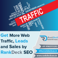 Choose Best SEO Services Provider Company