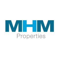 MHM Properties
