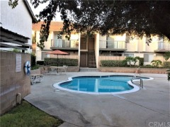 Hacienda Heights Unit for Rent!! $1950