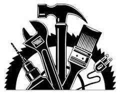Hermosa Handyman Services