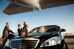 Airport taxi service NJ- Book your first ride