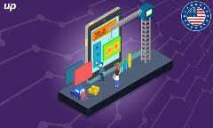 Fluper : Mobile App Development Company In USA