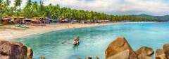 goa packages,