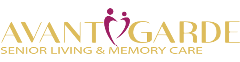 Hollywood CA Senior Living Communities -Avantgarde Senior Living