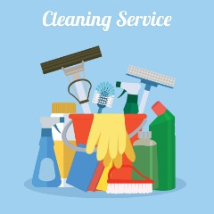 Queenz Cleaning