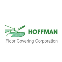 Hoffman Floor Covering Corporation