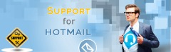 Get Hotmail email 1-844-305-6556 | need help USA/ California