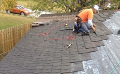 Hire Best Roofing Contractor in Grapevine, TX- Expert Roof Repair