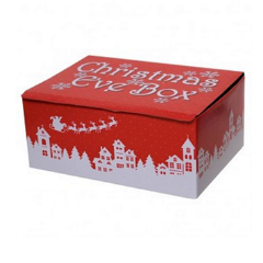 Get Beautiful Christmas Gift Boxes