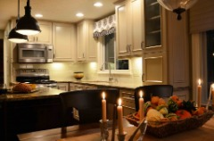 Kitchen & Bathroom Remodeling Rochester NY