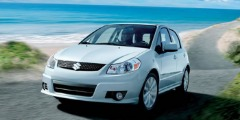 Best and Cheapest Car Rental Services in Andaman and Nicobar