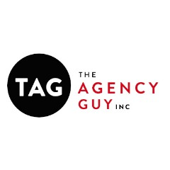 The Agency Guy, Inc