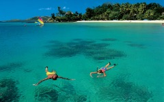Best Tour Operator Services in Andaman and Nicobar