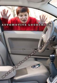 Maricopa Locksmith Pro