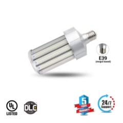 LED Corn Bulbs Use Them If You Need 360 Degree Of Lighting