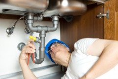 Rocco's Plumbing and Heating, LLC