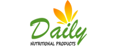 Daily Nutritional Products