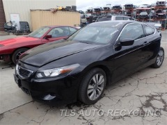 Used Parts for Honda ACCORD - 2008 - 901.HO1N08 - Stock# 7492BR