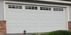 Garage Doors from $355 installed inc. tax