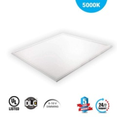 LED Panels Light For offices, convenience stores, gas stations, warehouse, shops, hotels