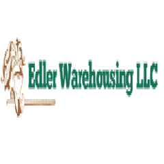 Edler Warehousing LLC