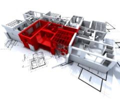 PBR Constructions, Inc.