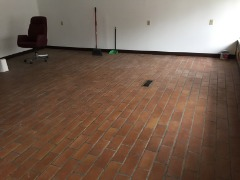 1400 square feet SALON,SHOP,OFFICE