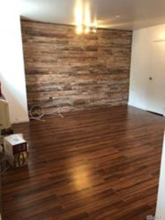 ID#: 1327028  Beautiful Apartment For Rent In Middle Village.