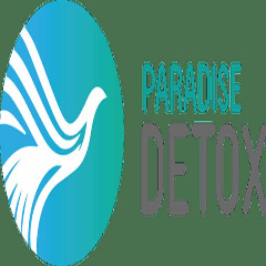 Detox and Residential Treatment Center