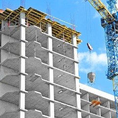 Real Estate Construction Loan