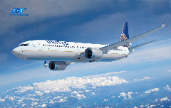 Cheap United Airlines Reservations - Book Cheap Flights & Tickets