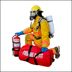 Portable Fire Extinguisher | Fire Extinguisher Service | Fire Extinguisher Maintenance