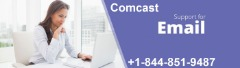 Comcast Email Helpdesk Phone Number +1-844-851-9487