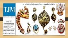 Find latest jewelry Supplier