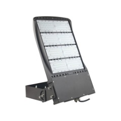 Why LED Flood Light?