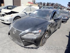 Used Parts for Lexus IS350 - 2014 - 901.LE1L14 - Stock# 8508GY
