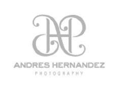 Andres Hernandez Studio, Inc