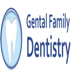 Shaheen Family Dental