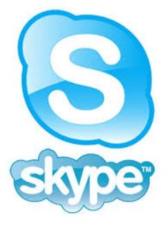How Do I Forgot Skype Password