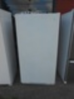 MAYTAG 20 CUBIC FOOT FROST FREE UP RIGHT FREEZER