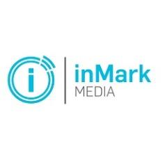 InMark Media