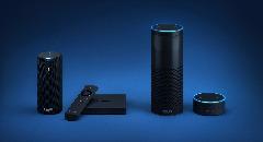 Amazon Alexa Setup | Alexa App Setup | alexa.amazon login