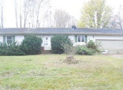 Single Family Home in Area Close to Lake $19,900 Great Find!