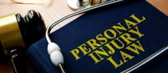 Heal Your Personal Injury with a Hefty Compensation