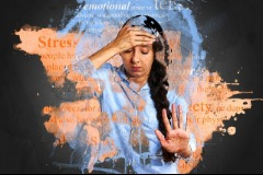 Find Anxiety Psychologists and Anxiety Counselors near you.
