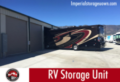 Find RV Warehouse Garage Condominium Units in Denver, CO