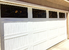 New Garage Doors from $395 Installed