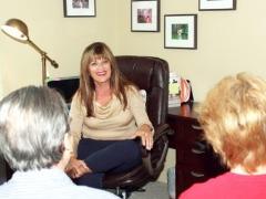 Top Divorce Counselor in Boca Raton, Florida