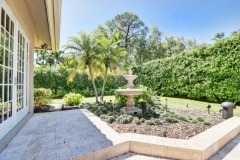 Foreign Real Estate Buyers in Florida