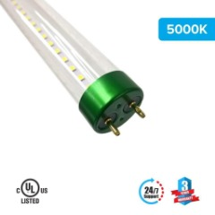 Indoor LED Lights T8 4ft LED Tubes